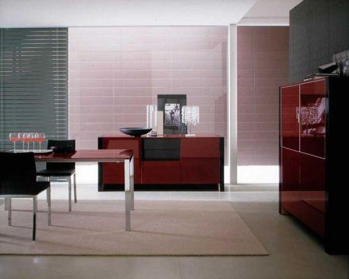Гостиная модерн стили интерьера